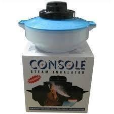 Console Premier Big Size Vaporizer
