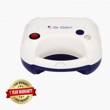 Dr Odin Piston Compressor Nebulizer