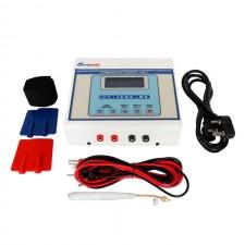 IFT MS TENS 125 Program Combo LCD 3-in-1 for Pain management - Medansh