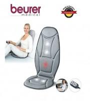 Beurer Seat Massager MG 155