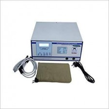 Short Wave Diathermy  Sturdy Equipment for pain relief