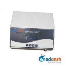 Medansh ULTRASONIC LCD