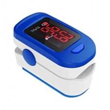Accusure Fingertip Pulse Oximeter