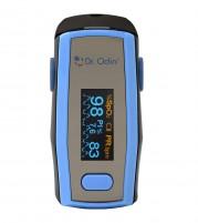 Dr Odin Fingertip Digital Pulseoximeter with wide PI range
