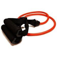 VPK Resistive Tube Red