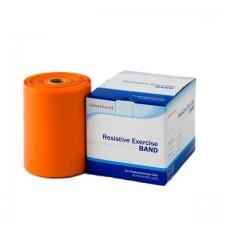 Sanctband Yard Roll Dispenser Orange - Light