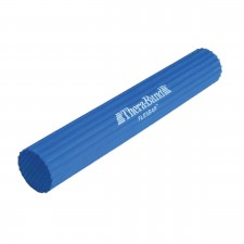 Theraband Flexbar Resistance Bar Blue