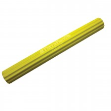 Theraband Flexbar Resistance Bar Yellow