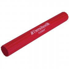 Theraband Flex bar Red
