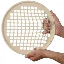 Power Web Hand exerciser Orignal Tan Ultra Light - 14 inch