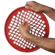 Power Web Hand exerciser Original Red -Medium 14 inch