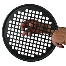 Power Web Hand exerciser Black Ultra Heavy -14 inch