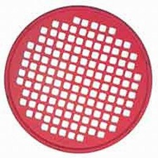 Premium Power Web 14 Diameter Level-2 Red