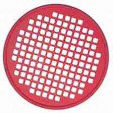 Premium Power Web 14 Diameter Level-2 Red