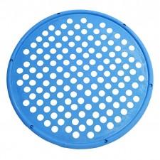 Premium Power Web 14 Diameter Level-4 Blue
