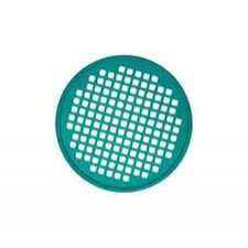 Premium Power Web 7 Diameter Level-3 Green