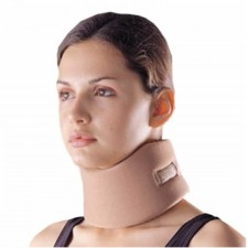 Oppo Cervical Collar
