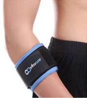 Orthocura Tennis Elbow Brace