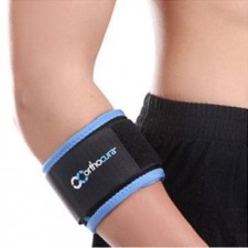 Orthocura Tennis Elbow Brace
