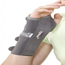 Tynor Elastic Wrist Splint Right - Medium