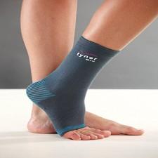 Tynor Anklet Comfeel - Pair