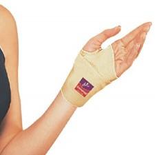 Flamingo Wrist Brace - Universal