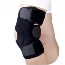 Flamingo Knee Wrap Neoprene - Universal