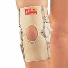 Flamingo Elastic Knee Support - XL