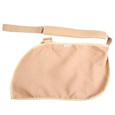 MGRM Arm Sling Pouch