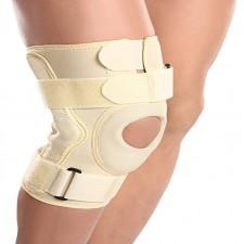 Tynor Hinged Knee Brace - Large