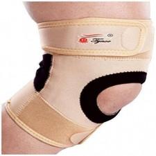 Tynor Neoprene Knee Support Sportif - XL