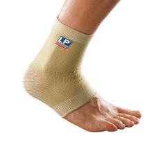 LP Elastic Ankle Support - Medium
