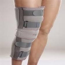 Tynor Knee Immobilizer 19 Inch - Medium
