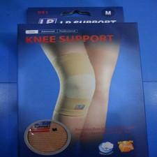 LP Knee Support 941- Medium