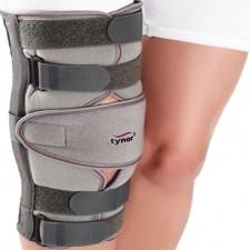 Tynor Knee Immobilizer 14 Inch - Medium