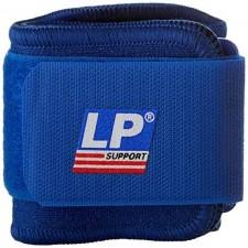 LP Tennis Gold Elbow Wrap Model 751