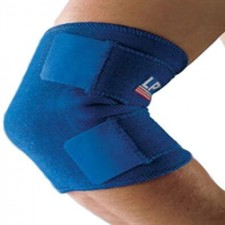 LP Elbow Wrap Model 759