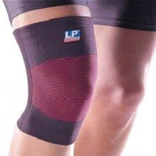 LP Knee Support 641 - Small