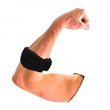 Elbow Support Brace for Men and Women Universal Size
