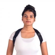 Posture Corrector for Forward Neck Shoulder Pain Relief