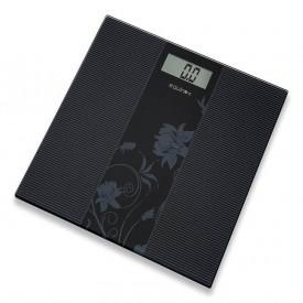 Equinox EB 9300 Weighing Machine