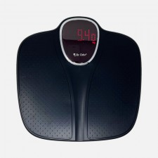 Dr Odin Digital Weighing Scale